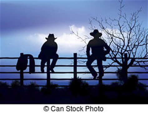 imagenes vaqueras en sombra vaqueros stock photo images 34 480 vaqueros imagenes