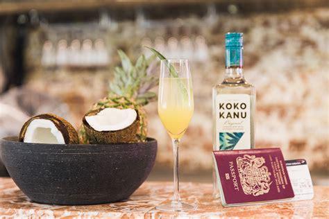 Koko Ravel free koko kanu travel event onin