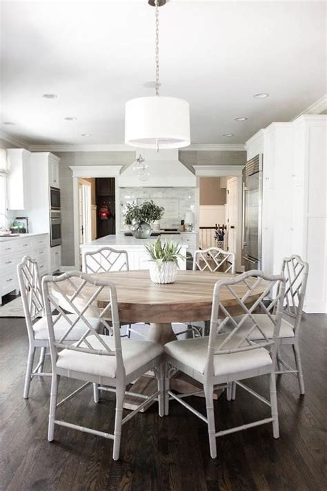 kitchen and dining room tables best 25 dining tables ideas on dinning table