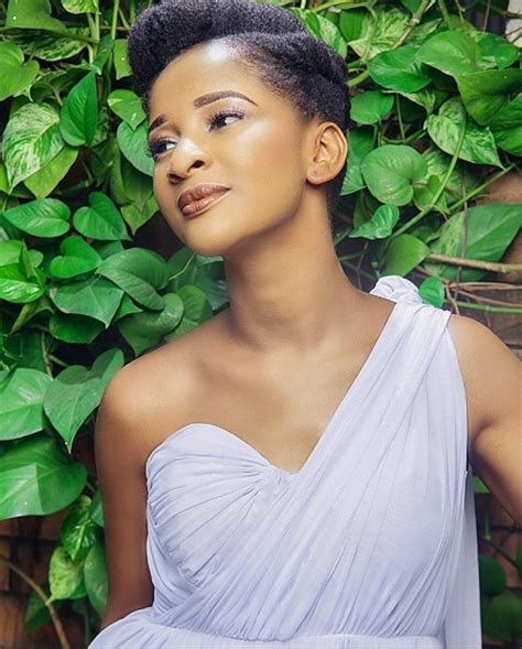 adesua etomi outfits wow 10 cool facts to know about adesua etomi as she