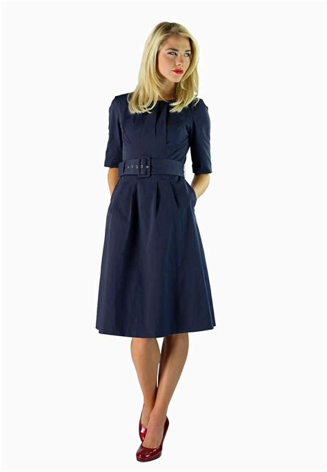 Modest Dresses by Modest Dresses Looks Beautiful For Ideas Fashion