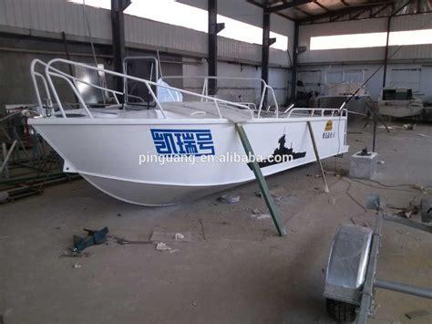 aluminum fishing boats kijiji sask boat plans pdf
