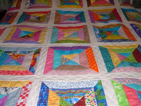Quilting Borders Made Easy by Quilting Gallery Quilting Made Easy