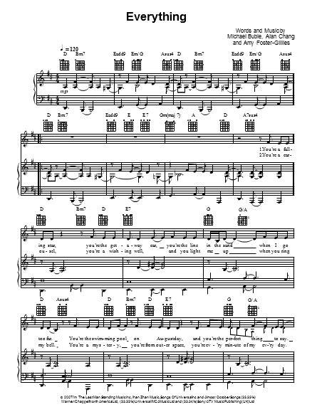 tutorial piano feeling good feeling good piano sheet music free michael buble