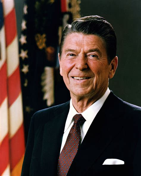 president s file official portrait of president reagan 1981 jpg