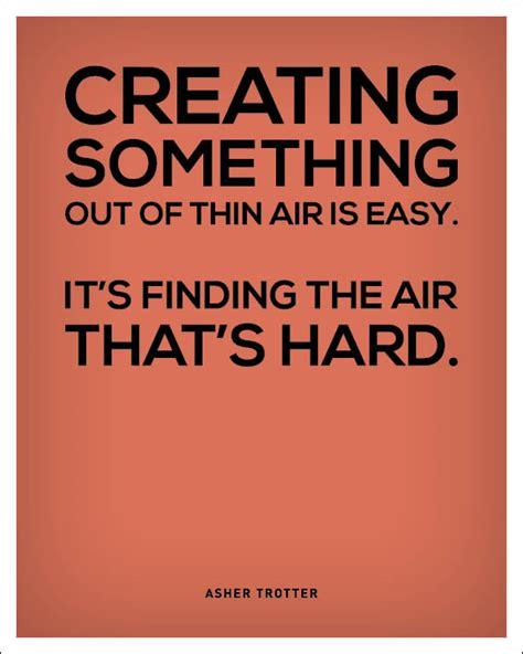 design graphic quotes graphic design quotes and sayings quotesgram