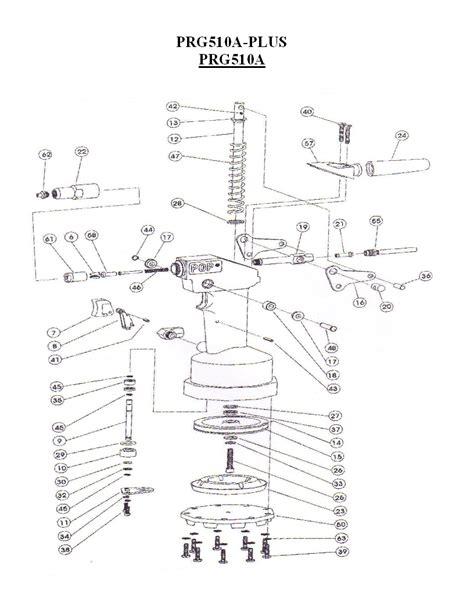 molex wiring diagram molex free wiring diagrams schematics