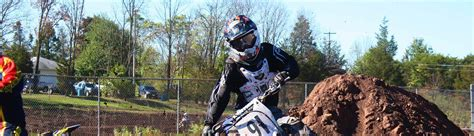 when is the next motocross race 100 next motocross race pagoda motorcycle club
