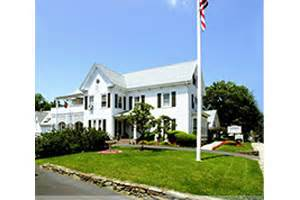 cartmell funeral home plymouth ma legacy