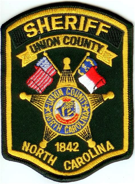 Sheriff Office Nc by Nc Search Glassdoor