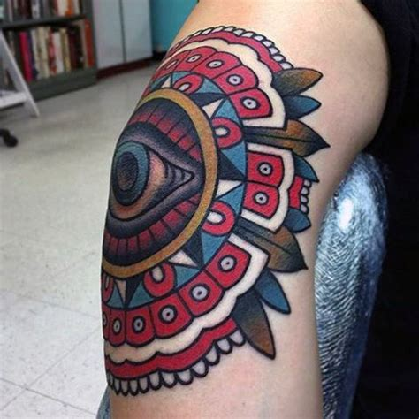 tattoos for men elbow top 100 best tattoos for masculine design ideas