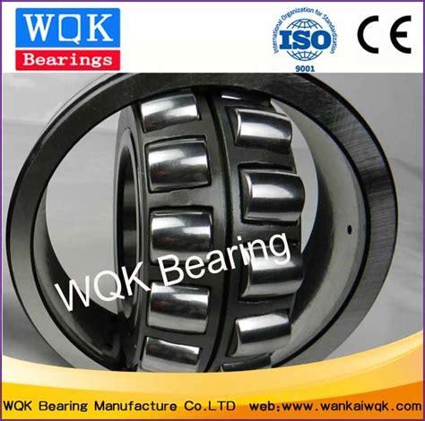 Spherical Roller Bearing 22319 Rhrkw33c3 Koyo 22319cc w33 95mm 215 200mm 215 67mm spherical roller bearing 22319cc bearing 95x200x67 shandong wqk