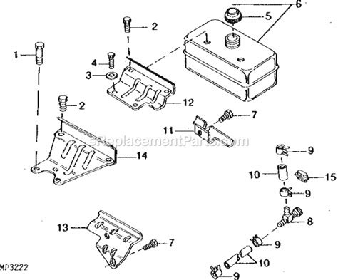deere 826 snowblower parts diagram deere 1032 snowblower parts diagram car interior design