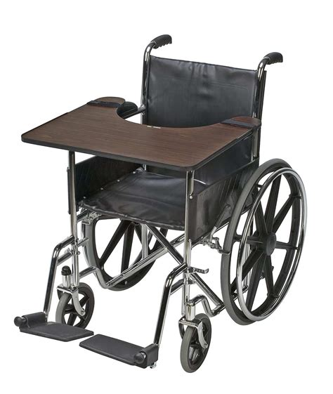 Wheel Chair Accessories by Wheelchair Accessories Buying Guide Unbeaten Rolling