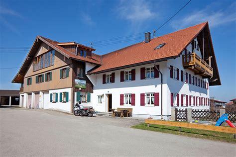dachausbau vorher nachher schl 252 sselfertiger dachausbau in sulzberg zimmerei hauser