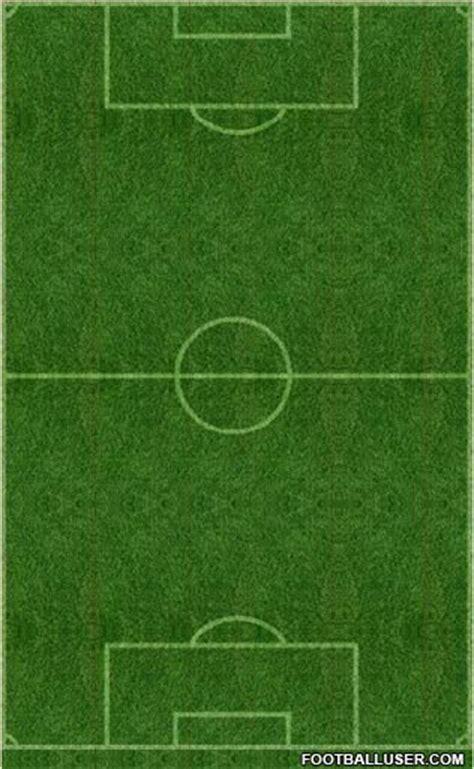 Soccer Buttercup Italy Chile Slovakia 3 football formation creator footballuser
