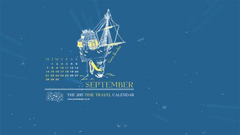 Calendar 2015 September Uk September 2015 Calendar
