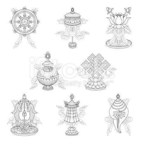 220 ber 1 000 ideen zu buddhistische symbole tattoos auf