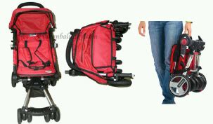 Jumperoo Murah Like New sewa stroller murah di bandung rental alat bayi