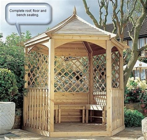what is the difference between a gazebo and a pergola what is the difference between a gazebo arbor