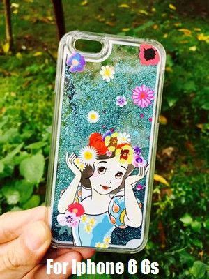 Disney Princess Iphone6 6s Snow White Cinderella 767 best images about mainly disney phone cases on phone cases plastic and