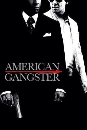 film american gangster review american gangster 2007 the movie database tmdb