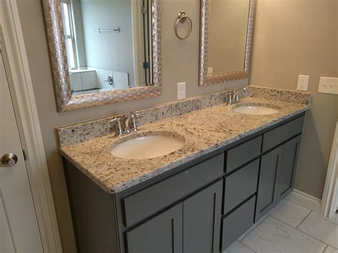 white granite bathroom bathrooms metro granite