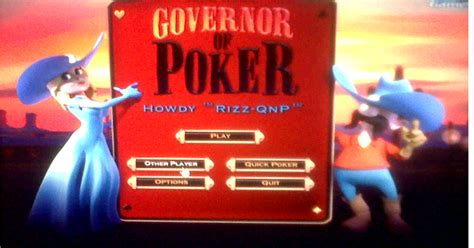 governor of poker full version free download mac governor of poker full free download mac scourintia