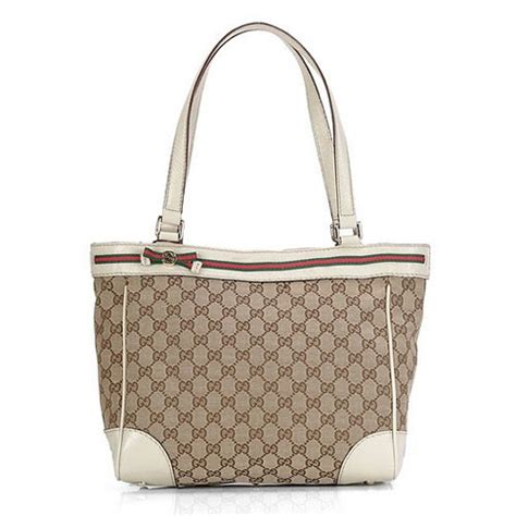 20 best gucci clearance sale by gucci uk outlet shop images on clearance sale