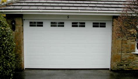 The Garage Door Team Wakefield Wageuzi The Garage Door Team
