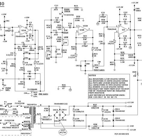 waltco wiring diagram 21 wiring diagram images wiring