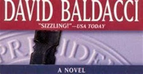 best baldacci books about mystery and crime top 10 best books by david baldacci