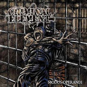 Kaos Dying Fetus Df 05 criminal element