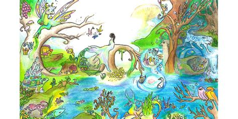 doodle 4 winners drawings 10 impressive entries from this year s doodle 4