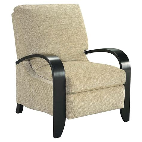 wood arm recliner i need a reclyner chair