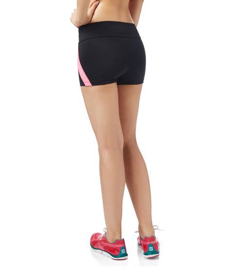 Po Flat Vnc Neww Arrival aeropostale womens zig zag athletic workout