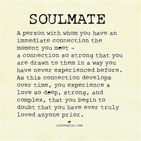 Could This Be The Reason Looks Like Such A Mess by What Is A Soulmate Pictures Photos And Images For