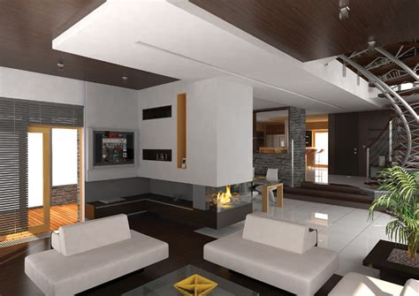home interior arch design architectural home design by ing arch radoslav novak