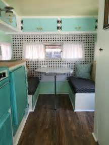 trailer home interior design tantalizing trailer interior designs that are not at all