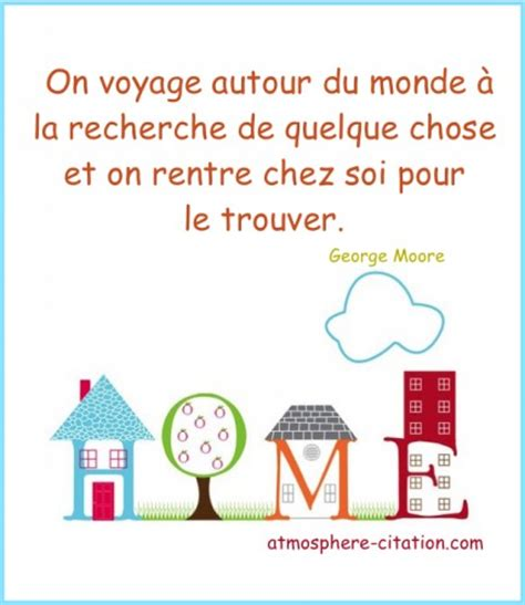citations proverbes sur de cr 233 dit atmosph 232 re