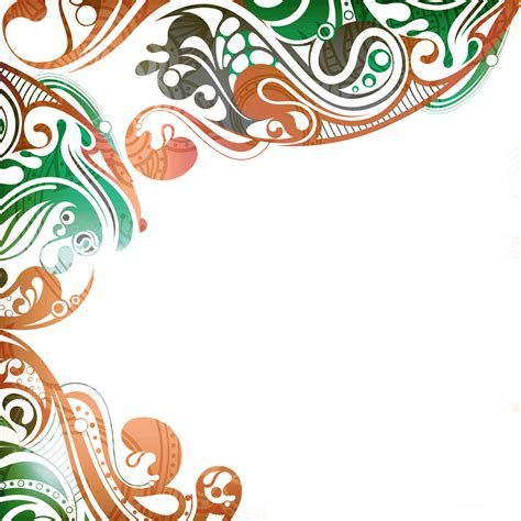 background design vector png floral vector png free download png vectors photos
