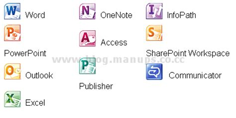 free full version download of microsoft word free download microsoft office 2010 full with activation