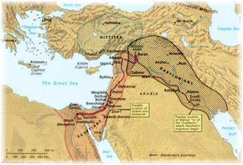 ricerca sui persiani agar storia e fantasia i libri di pace
