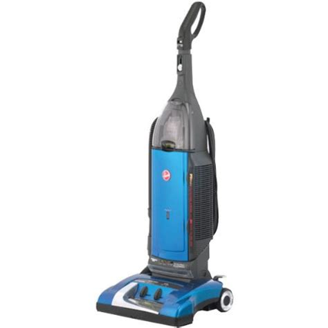 best upright vacuum top 10 best upright vacuum cleaner top reviews no place called home