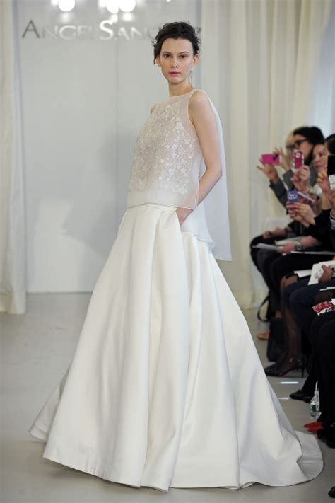 Dress Angle Lyn bridal market modern