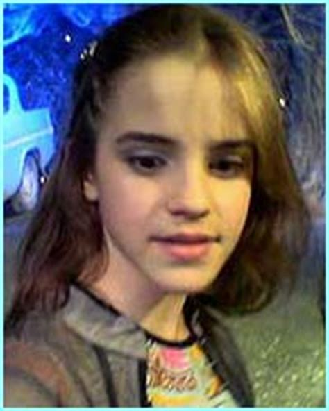 Hermione Granger Played By by Cbbc Newsround Galleries Chamber Of Secrets Dvd Launch