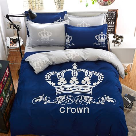 Crown Royale Mattress Review by Royal Blue Comforter Set Reviews Shopping Royal