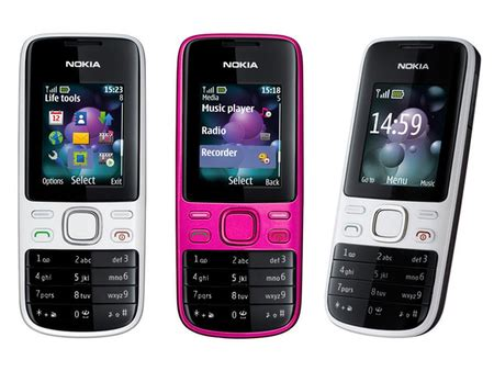 nokia 2690 themes and games free download secucagelent