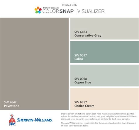 85 best images about paint colors on pewter paint colors and blue wall colors