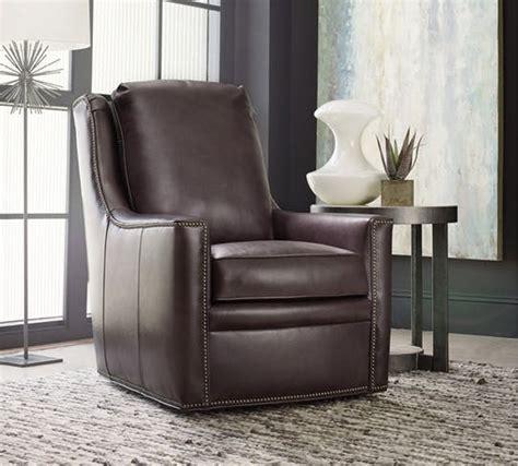 bradington leather sofa clearance bradington leather sofa clearance taraba home review